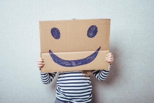 Alphabétisation émotionnelle : identifier, comprendre et exprimer nos émotions