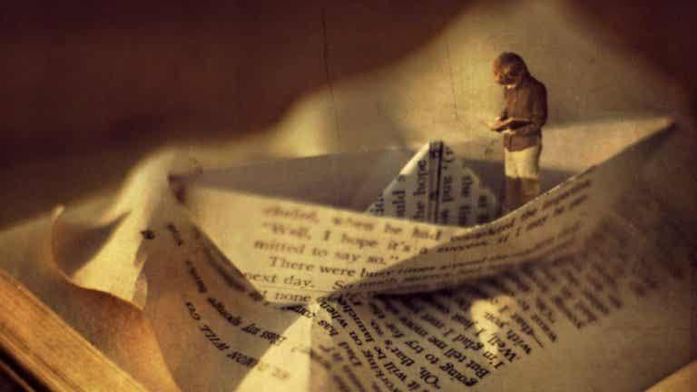 Lettre à mon futur moi