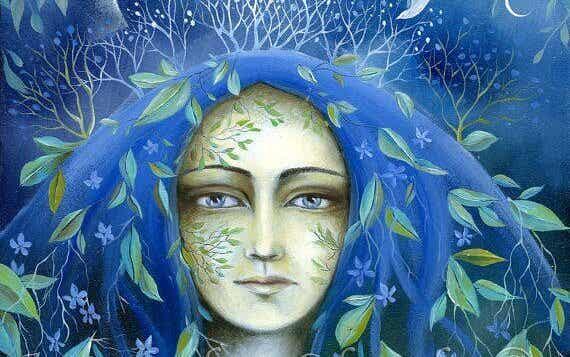 La dignité est le langage de l'estime de soi, pas de l'orgueil
