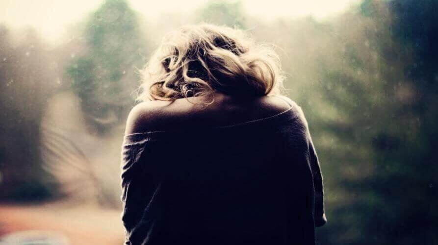 La fibromyalgie, plus qu'une douleur physique