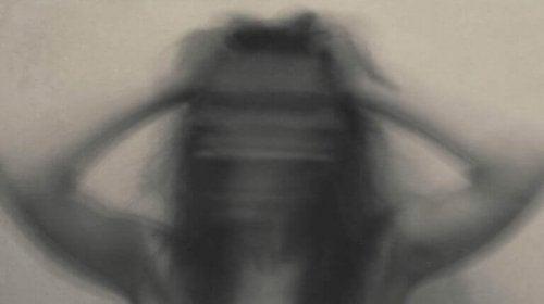 Une vision floue avec la scopolamine - Kilos en trop