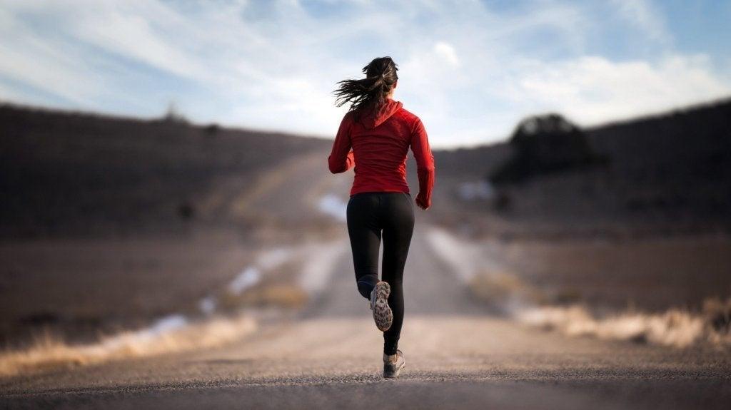 L'adrénaline: hormone de la performance et de l'activation
