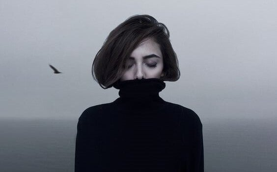 La dépressionmajeurerésistante : lorsque le traitement ne fonctionne pas