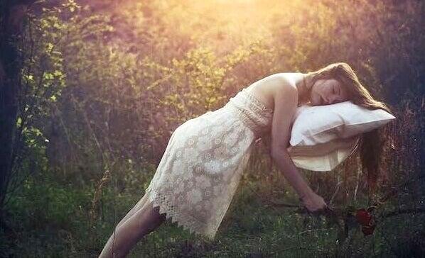10 curiosités sur les rêves que vous allez adorer