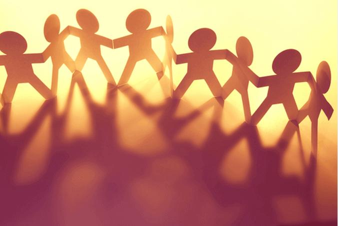 Similitudes et différences entre la psychologie et la sociologie