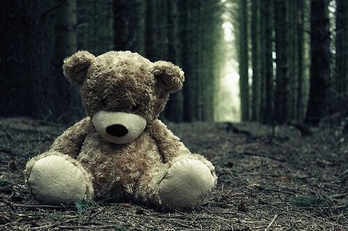 Le suicide chez les enfants : le cas de Samantha Kubersky
