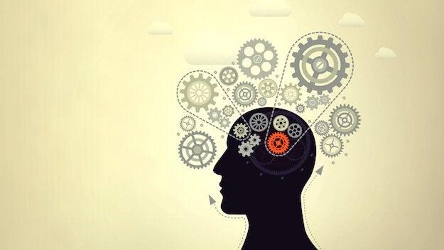 Accroître l'intelligence : 7 astuces ingénieuses pour y parvenir