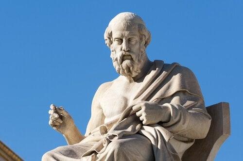 Les meilleures phrases de Platon pour comprendre le monde