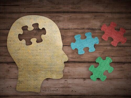 8 concepts de psychologie que nous utilisons mal