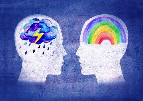 Qu'est-ce que l'ecpathie ?