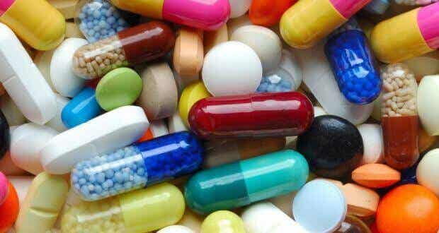 Peter C. Gøtzsche et sa critique des produits psychopharmaceutiques