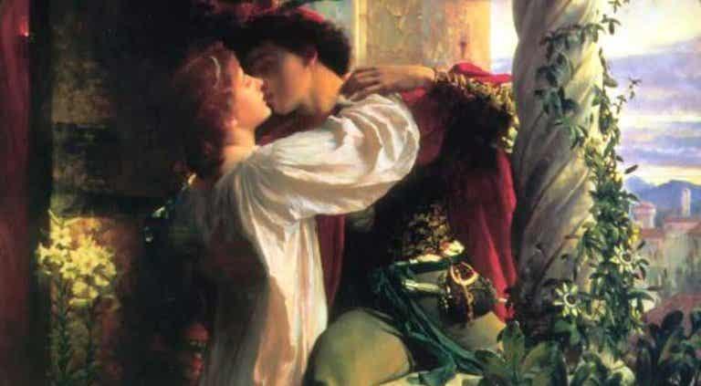 Le romantisme exagéré, cause de malheur ?