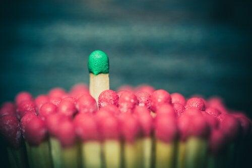 Pouvoir social : définition et types