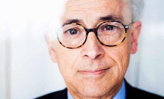 Antonio Damasio, le neurologue des émotions