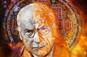 astrologie dans la psychanalyse