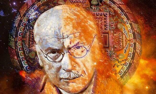 Carl Jung et l'astrologie dans la psychanalyse
