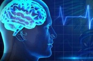 santé cérébrale