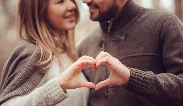 5 clés pour améliorer la connexion avec notre conjoint