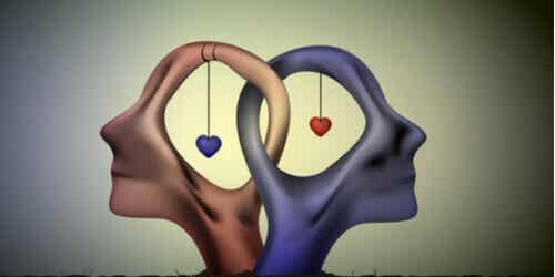 Sapiosexualité : quand l'intelligence mène à l'attirance sexuelle