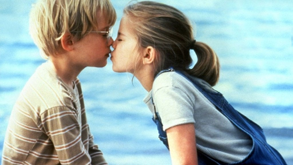 8 films tristes et mélancoliques qui vous feront ressentir des émotions