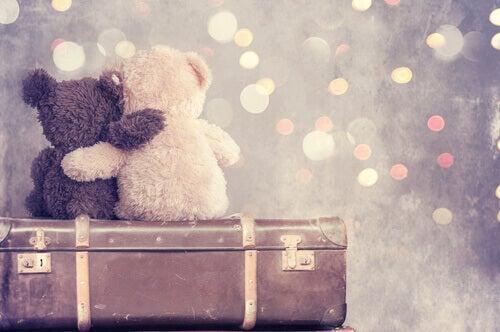 6 phrases sur l'amitié qui nous feront réfléchir
