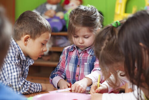 Quelle est actuellement l'influence de la méthode Montessori ?