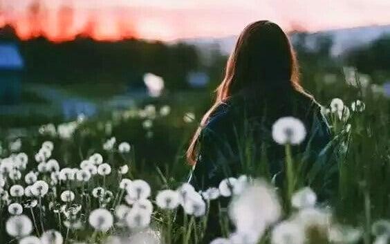 J'en oublie presque que je ne t'aime plus