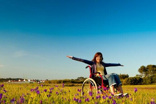 Diversité fonctionnelle : une nouvelle perspective sur le handicap