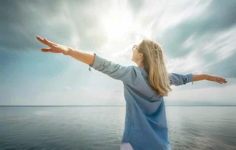 5 habitudes qui vous rapprocheront de vos rêves