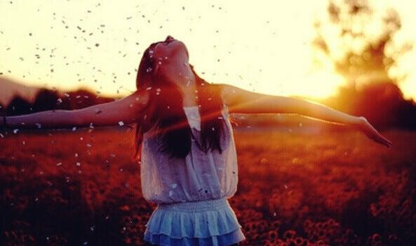 Qu'est ce que le paradoxe du bonheur et comment fonctionne-t-il?