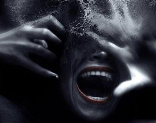 La triade noire : narcissisme, machiavélisme et psychopathie