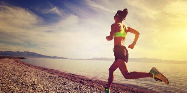 Quels facteurs psychologiques dans le sport servent à améliorer le rendement ?