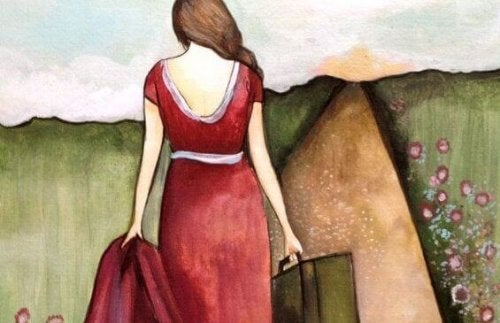 femme-qui-fuit-avec-une-valise-e1513164906351