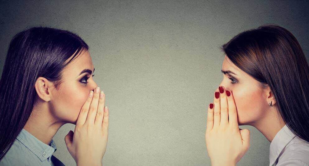 Les rumeurs : comment les définir et quels sont les dangers qu'elles renferment
