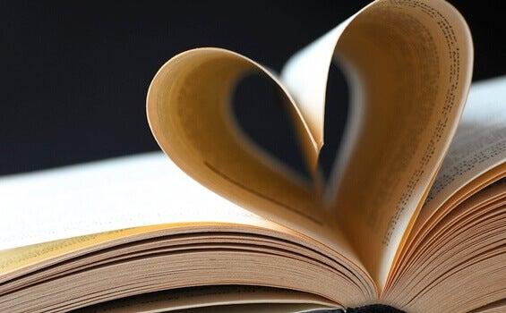 Les 5 plus belles phrases d'amour dans la littérature