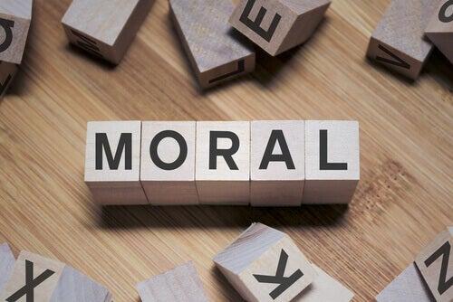 La théorie du développement moral de Kohlberg