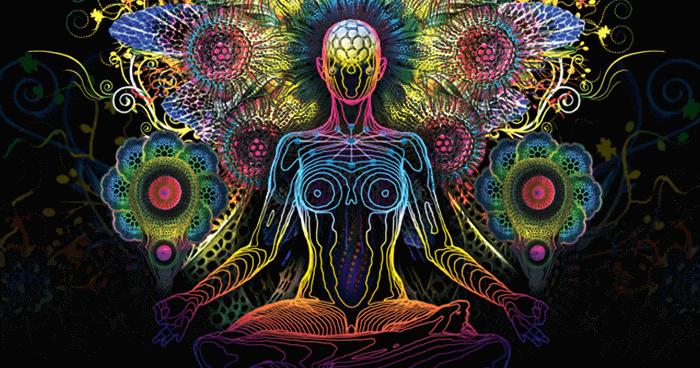 5 mantras pour méditer