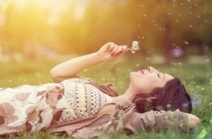 trouble de la rêverie compulsive