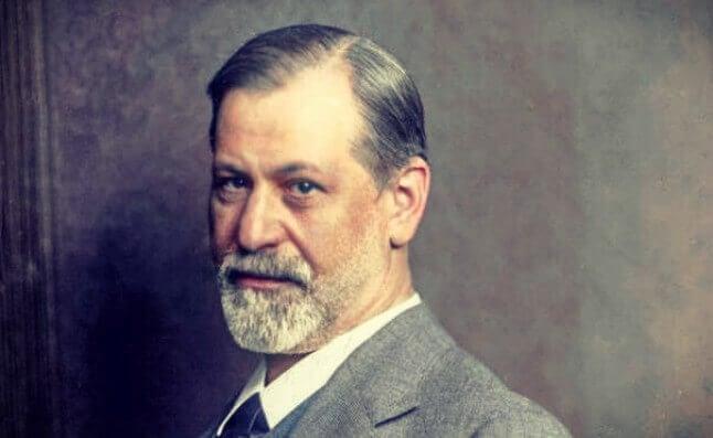 Les 9 psychologues les plus célèbres de l'histoire