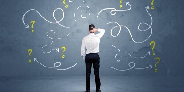 Pensée réversible : la lutte contre la paresse cognitive