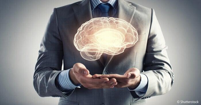 7 énigmes du cerveau humain