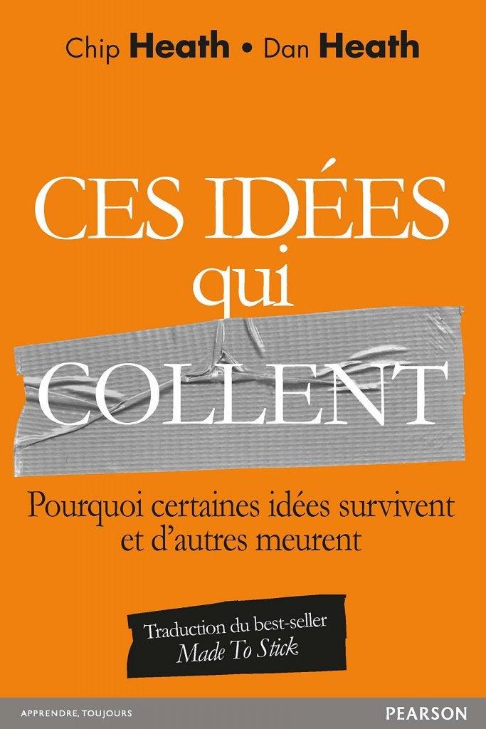 idées qui collent
