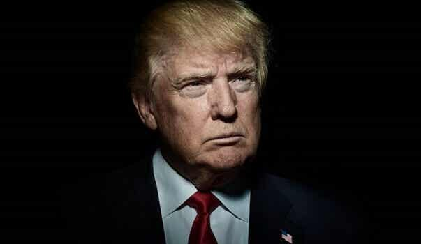 La personnalité de Donald Trump selon les psychologues