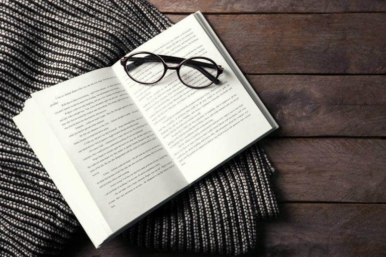 Les 10 meilleurs livres de psychanalyse