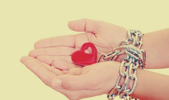 réalités qui ressemblent à l'amour