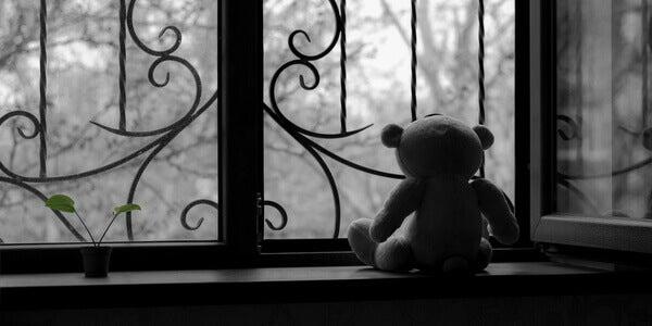 Thérapie de deuil : comment affronter les adieux