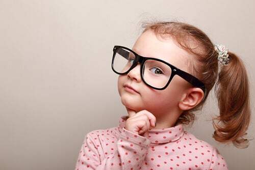 Comment les enfants perçoivent-ils les notions de bien et de mal ?