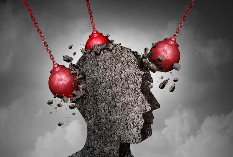 3 idées erronées sur le traitement de la dépression
