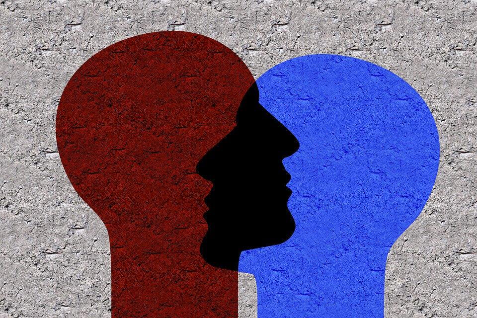 De quoi est faite notre identité sociale ?