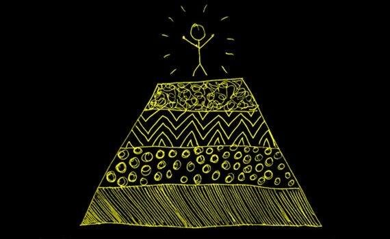 7 caractéristiques des personnes accomplies selon Abraham Maslow